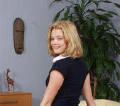 Christine Young 11