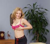 Christine Young 19