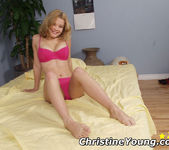 Christine Young 28