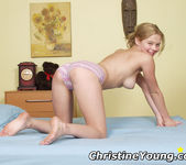 Christine Young 14