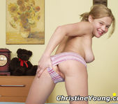 Christine Young 18