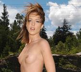 Melissa Doll 23