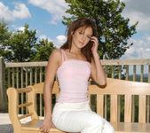 Melissa Doll 8