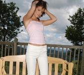 Melissa Doll 10
