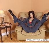 Sweet Amylee 11