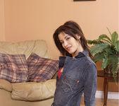 Sweet Amylee 17