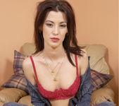 Sweet Amylee 20