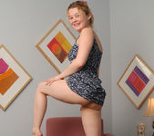 Christine Young 16