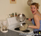 Christine Young 4