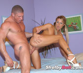 Shelby Bell 18
