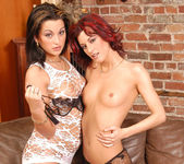 Mandy Allison, Sweet Amylee 10