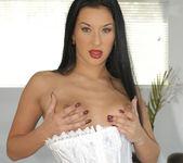 Carmen 25