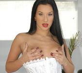 Carmen 26