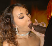 Kink Queen Katsuni Gives Lex Steele A Nice Blowjob 6
