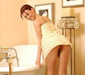 Sweet Amylee 8
