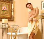 Sweet Amylee 26