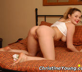 Christine Young 24