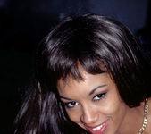 Crystal Knight 17