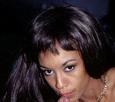 Crystal Knight 18