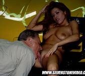 Misty Mendez, Randy West 9