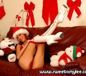 Sweet Amylee 14