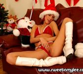 Sweet Amylee 22