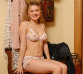 Christine Young 20