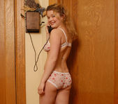 Christine Young 27