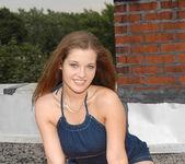 Busty Christy 9