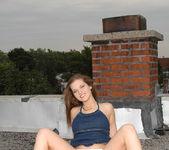 Busty Christy 15