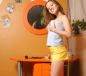 Busty Christy 8