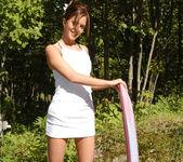 Melissa Doll 3