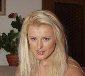 Sandra Russo 26