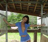 Sweet Amylee 12