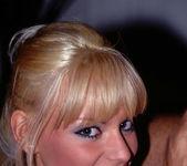 Anita Blond 14