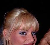 Anita Blond 15