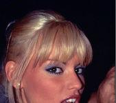 Anita Blond 16