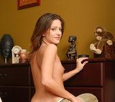 Melissa Doll 30