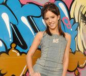 Melissa Doll 11