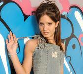 Melissa Doll 25