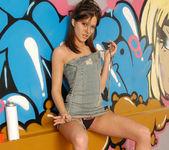 Melissa Doll 28