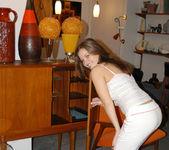 Busty Christy 16