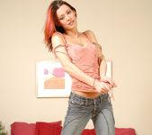 Sweet Amylee 10