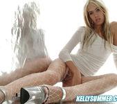 Kelly Summer 5