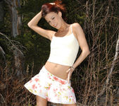 Sweet Amylee 3