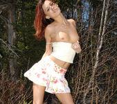 Sweet Amylee 15