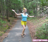 Christine Young 4