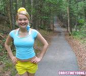 Christine Young 5