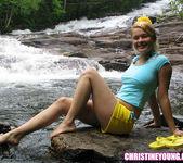 Christine Young 12