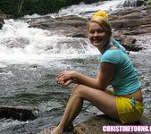 Christine Young 13